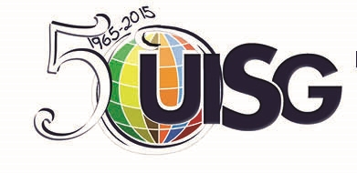 UISG Jubilee Celebrations