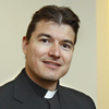 don Michel Remery, vice-secretary general of the Council of European Bishops Conferences (Ccee)