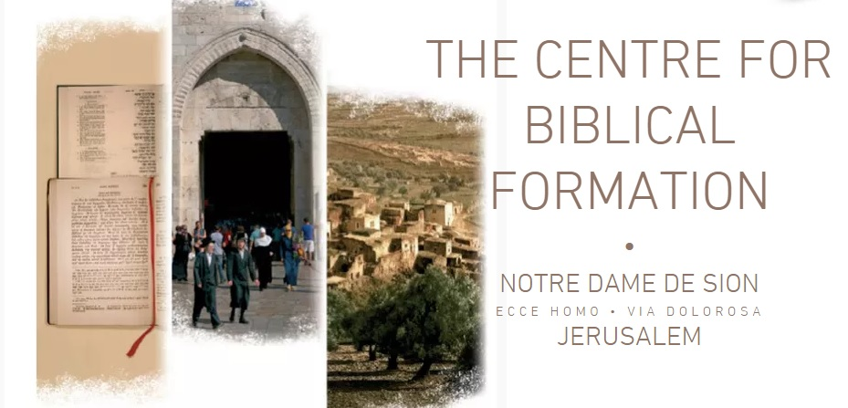 biblical-formation-centre-jerusalem