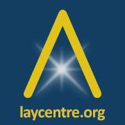 lay centre