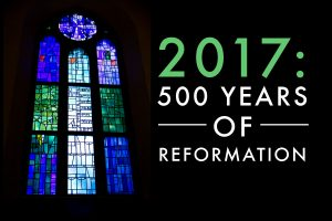 500-years-of-Reformation-300x200