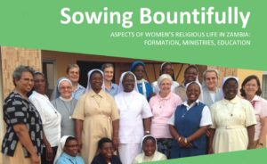 Cover-Sowing-bountifully-300x184