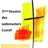 hp session webmaster corref