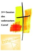 art session webmaster corref