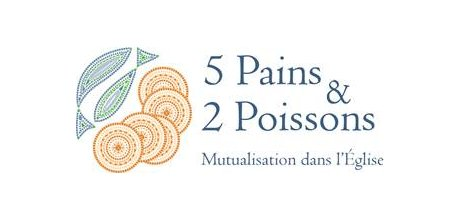 pains poissons