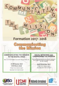 Formation-on-Communication-2017 2018-en-web-204x300