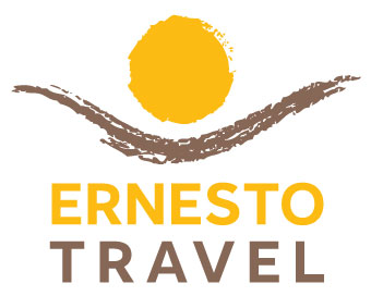 ernesto-travel-logo