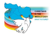 logo-christians-in-the-middle-east-bari-2015