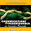 formarsi alla misericordiapreview