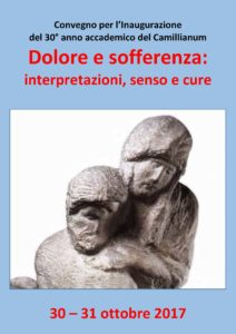 dolore sofferenza-212x300