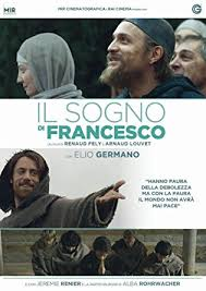 film francesco